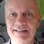 Dr. Csernus Ipoly